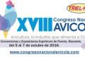 A TRIEL-HT participará de Congresso Nacional na Colômbia