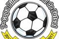 Equipe Feminina patrocinada pela TRIEL é campeã na 7ª Copa Binotti/Sicredi de Futsal