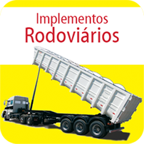 Implementos Rodoviários